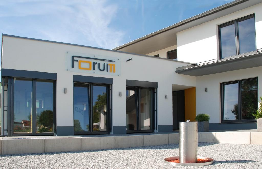 forum11_aussen