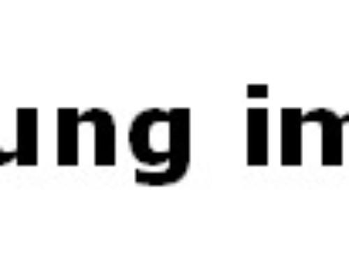 """Fr, 19.06.15 19.30 Uhr: Erzabt Wolfgang und seine """"WolfGang"""""""